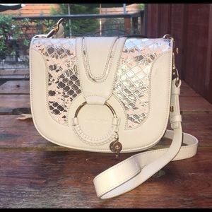 SEE BY CHLOÉ Medium Hana Crossbody Bag